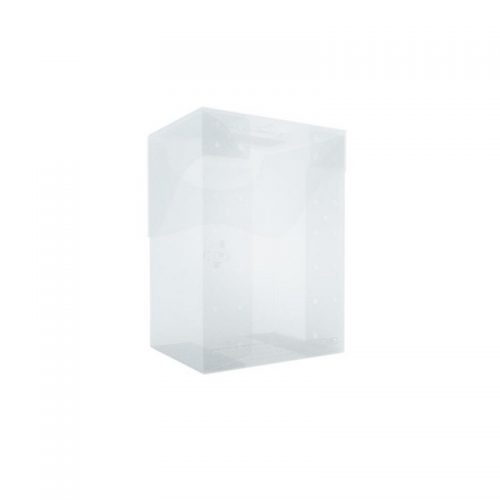 accessoires-deckbox-80+-clear-3