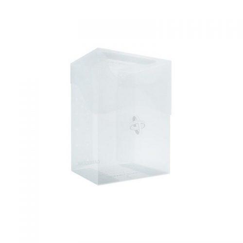 accessoires-deckbox-80+-clear-4