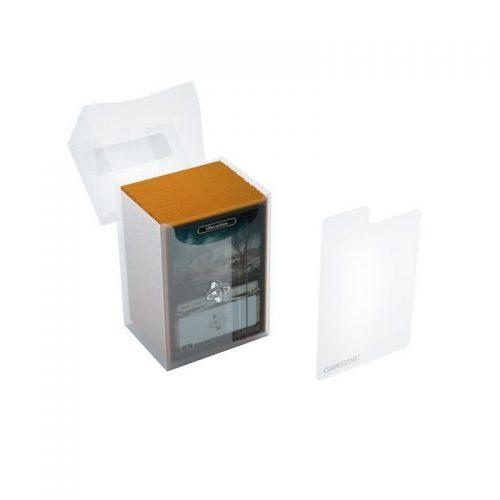 accessoires-deckbox-80+-clear-6