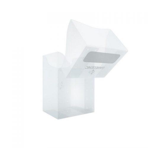 accessoires-deckbox-80+-clear-7