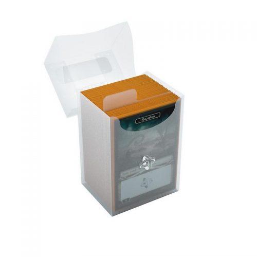 accessoires-deckbox-80+-clear-8