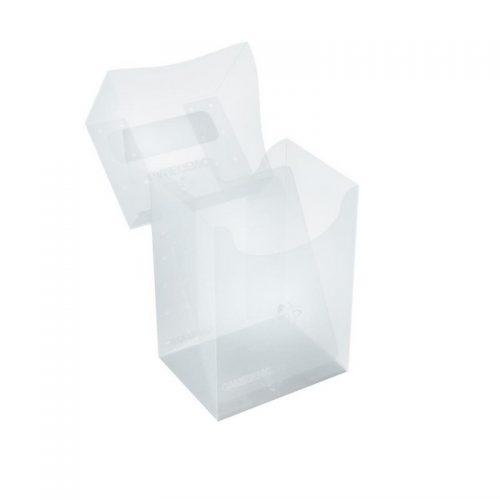accessoires-deckbox-80+-clear-9