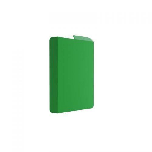 accessoires-deckbox-80+-green-1