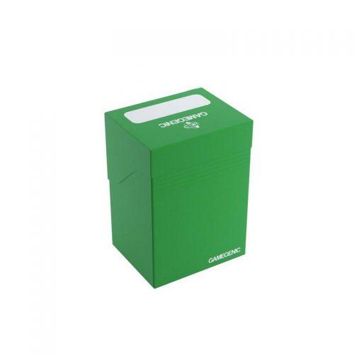 accessoires-deckbox-80+-green-10