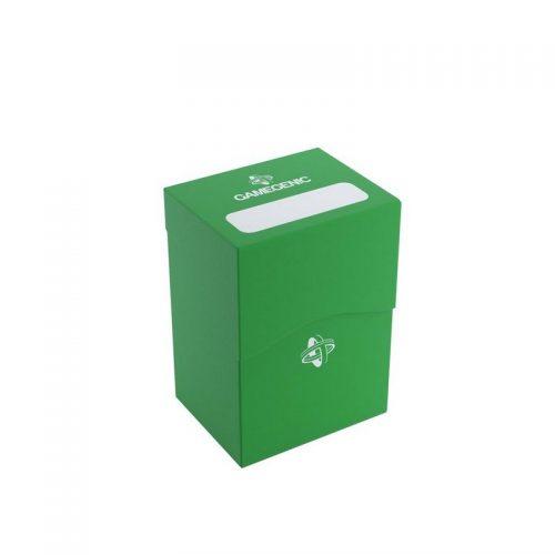 accessoires-deckbox-80+-green-11