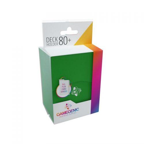accessoires-deckbox-80+-green-12