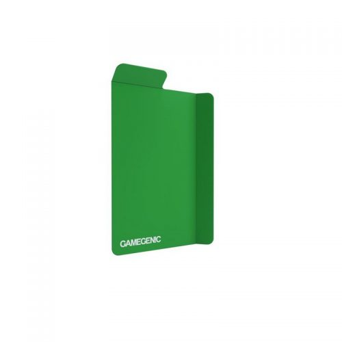 accessoires-deckbox-80+-green-2