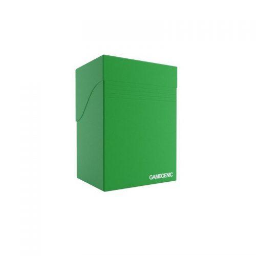 accessoires-deckbox-80+-green-3