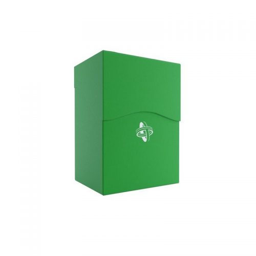 accessoires-deckbox-80+-green-4