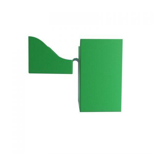 accessoires-deckbox-80+-green-5