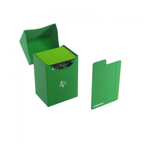 accessoires-deckbox-80+-green-6