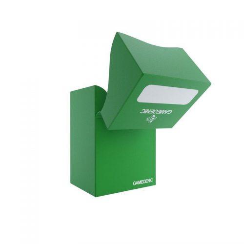 accessoires-deckbox-80+-green-7