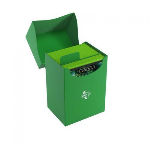accessoires-deckbox-80+-green-8