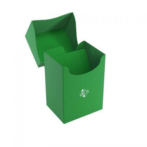 accessoires-deckbox-80+-green-9