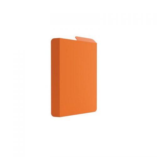 accessoires-deckbox-80+-orange-1
