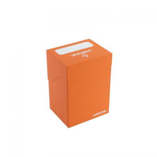 accessoires-deckbox-80+-orange-10