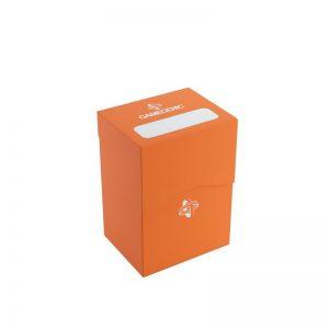 accessoires-deckbox-80+-orange-11