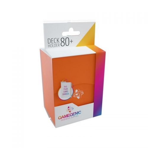 accessoires-deckbox-80+-orange-12