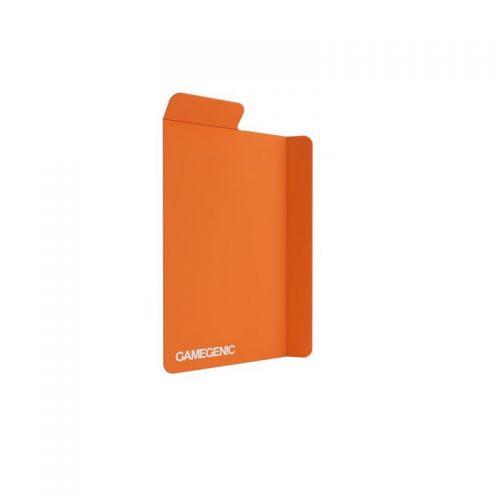 accessoires-deckbox-80+-orange-2