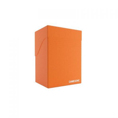 accessoires-deckbox-80+-orange-3