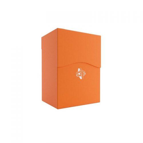 accessoires-deckbox-80+-orange-4