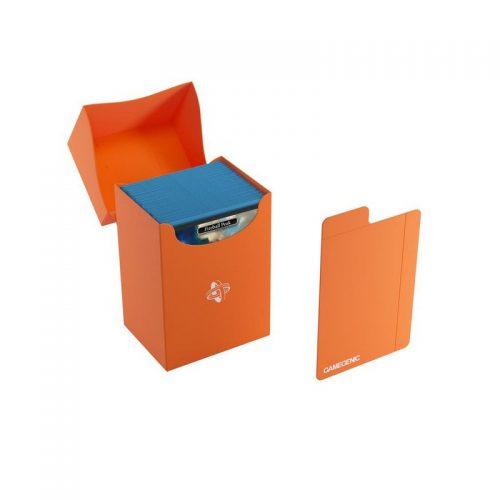 accessoires-deckbox-80+-orange-6