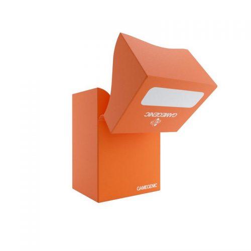 accessoires-deckbox-80+-orange-7