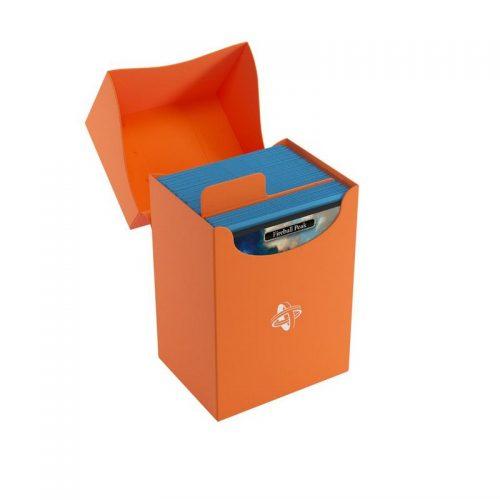 accessoires-deckbox-80+-orange-8