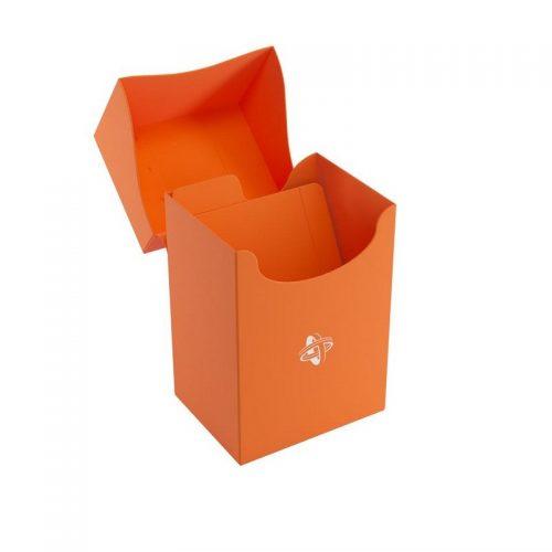 accessoires-deckbox-80+-orange-9