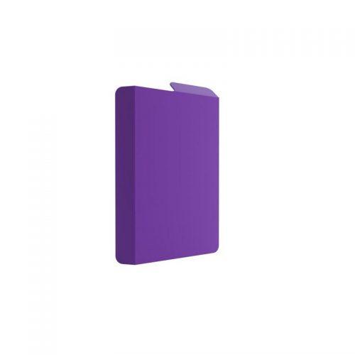 accessoires-deckbox-80+-purple-1