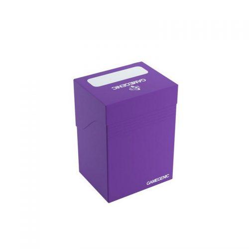 accessoires-deckbox-80+-purple-10