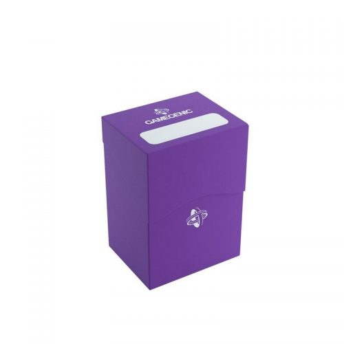 accessoires-deckbox-80+-purple-11