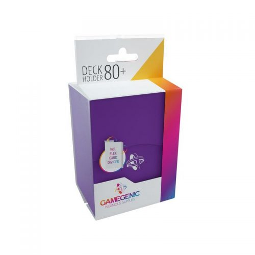 accessoires-deckbox-80+-purple-12