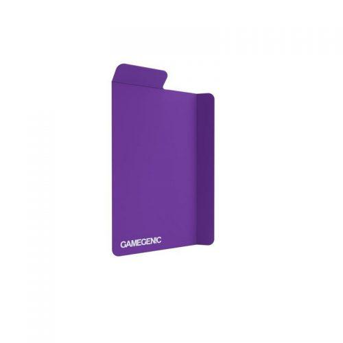 accessoires-deckbox-80+-purple-2