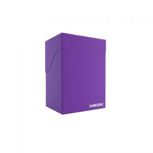 accessoires-deckbox-80+-purple-3