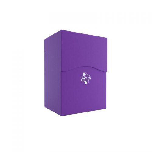 accessoires-deckbox-80+-purple-4