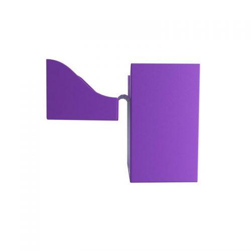 accessoires-deckbox-80+-purple-5