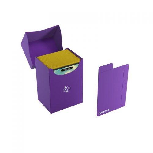 accessoires-deckbox-80+-purple-6