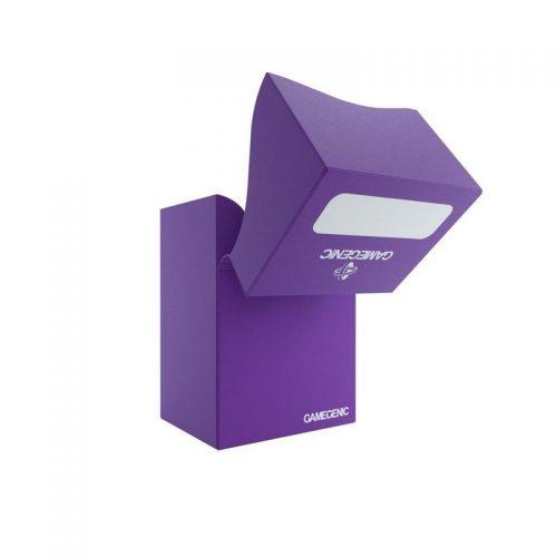 accessoires-deckbox-80+-purple-7