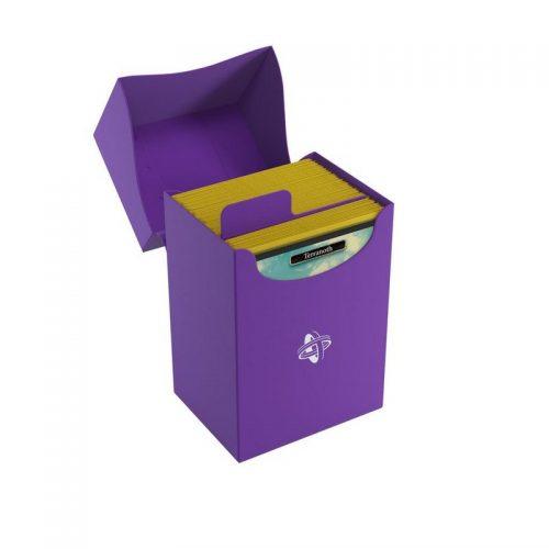 accessoires-deckbox-80+-purple-8