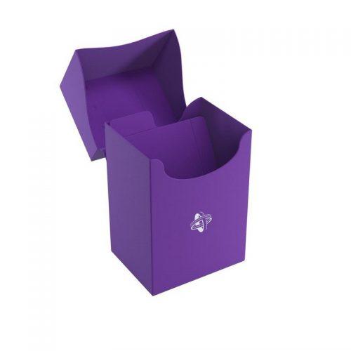 accessoires-deckbox-80+-purple-9
