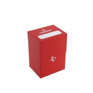 accessoires-deckbox-80+-red-11
