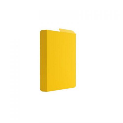 accessoires-deckbox-80+-yellow-1