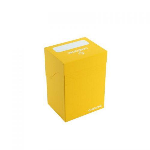 accessoires-deckbox-80+-yellow-10