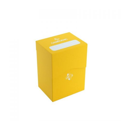 accessoires-deckbox-80+-yellow-11