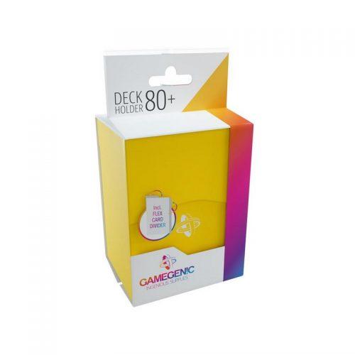 accessoires-deckbox-80+-yellow-12