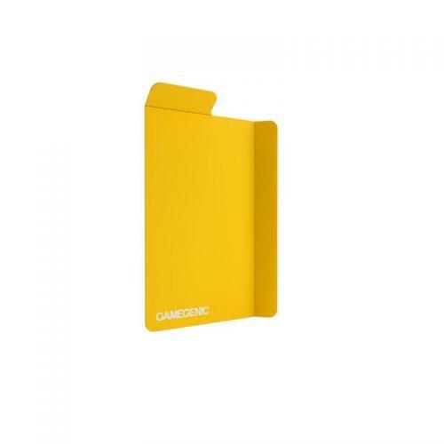 accessoires-deckbox-80+-yellow-2