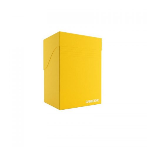 accessoires-deckbox-80+-yellow-3