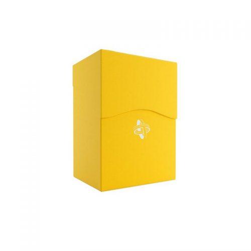 accessoires-deckbox-80+-yellow-4