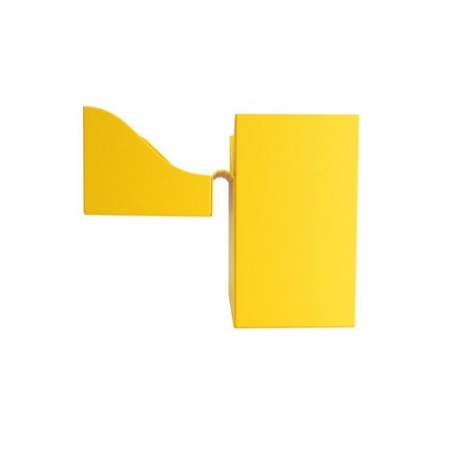 accessoires-deckbox-80+-yellow-5